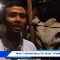 Abdul-Rahman-Sapi-Bagus