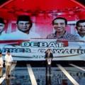 Debat-Capres-2014-Okezone