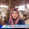 JESI_AMELIA_IPB_BOGOR