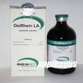 Oxirhein-antibiotik
