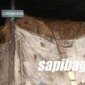 Fermentasi-jerami-padi