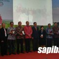 Indolivestock2105-award
