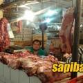Kios-daging-pasar-cipanas-cianjur