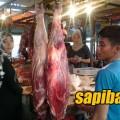 Lapak-Daging-Sapi-2016