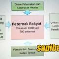 Sentra-Peternakan-Rakyat-2016