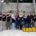 Pelatihan-Sapi-Angkatan9