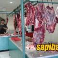Toko-daging-lembang-bandung