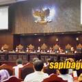Undang-Undang-No-41-2014