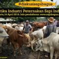 event-peternakan-sapi-indonesia-2016