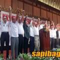 pembukaan-kongres-16-asosiasi-peternakan-indonesia