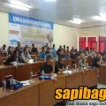 peserta-seminar-prospek-bisnis-sapi-2017