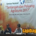 seminar-nasional-agribisnis-2017