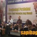 seminar-nasional-bisnis-peternakan