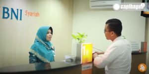 KUR Untuk Peternak Indonesia